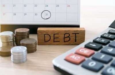 How to Start a Debt Collection Agency