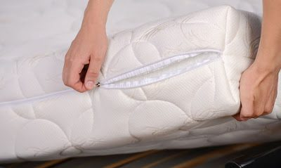 Things to know before buying a mattress