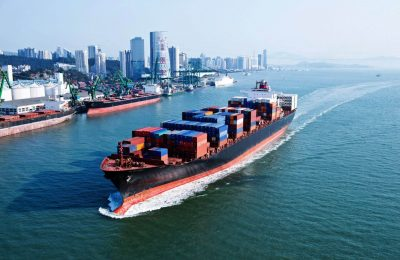 How to find the right ship management company to work with