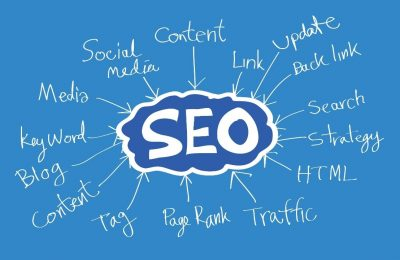 Benefits of using SEO for your business