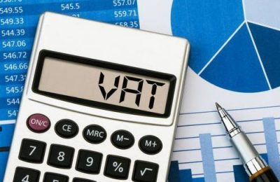 Benefits of hiring VAT consultant
