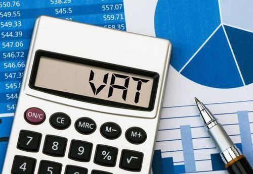 Benefits of hiring VAT consultant