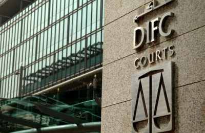 Everything you need to know about DIFC wills